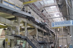 PAPER MILL EQUIPMENT (PROCESSING)